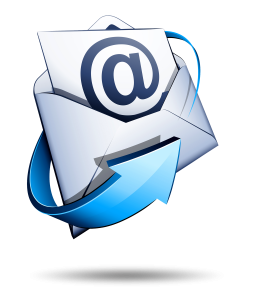 email-icon-png-256x300