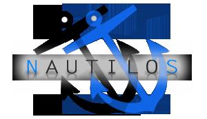 Nautilos Logo